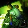 Ande Ka Funda Best Ganpat Dance Mix By DjAshish 9594960053