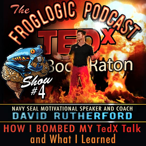 Best Episodes of Tactical Fitness Report with Stew Smith Podcast