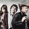 Zombieland OST - Estasi Dell Anima By David Sardy (Extended Version)