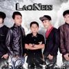08 Ayah Laoneis