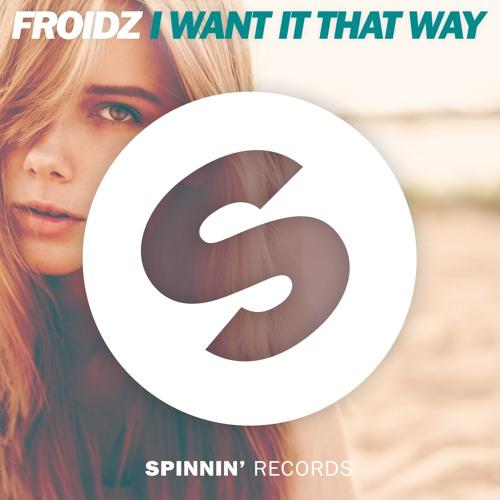 I want it all песня скачать