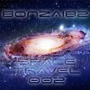 Bonzai82 - Space Travel 002