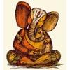 Ganesh Chaturthi: How to Contact Ganesha