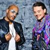 ROCK THA PARTY REMIX -DJ DiviT