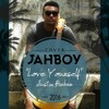 JAHBOY - Love Yourself(Reggae Cover)(Buy on iTunes)