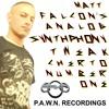 Matt Falcon S Analog Synthphony Tweakcherto Number 1 2016 Mp3