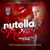 Nutella y Fresas (Prod. By At' Fat & Yssa)