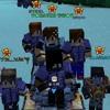 L Remixes - (Fullbeat Pro1) at Block City Wars