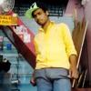 02 Tu Isaq Mera (Hate Story 3)dj akash9691041034