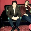 Free Download John Linnell of They Might Be Giants Interview Mp3