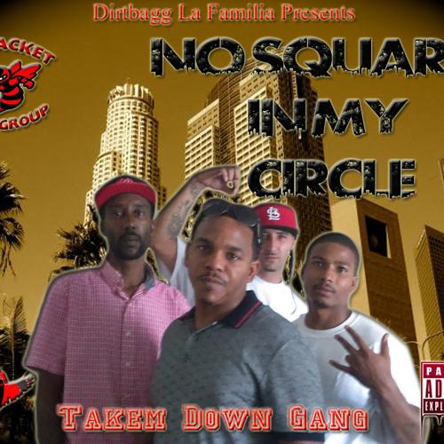 Biglaan mp3 download