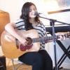 Free Download California - Rebecca Loebe w Raina Rose & Anna Vogelzang Mp3