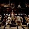 farmer refuted | empty theatre