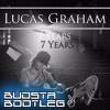 Lukas Graham - 7 Years (Budsta Bootleg) *FREE DOWNLOAD*