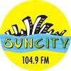 The Range 1804 Premiere Suncity Fm Radio Rip Mp3