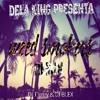 DELA KING _ weed smokers REMIX ft DJ T'omy & DJ Blex