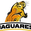 How to pronounce 'Jaguares'