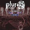Plur Radio 004