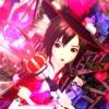 Amazing Dolce [MEIKO,Rin,Len] [Project Diva X]
