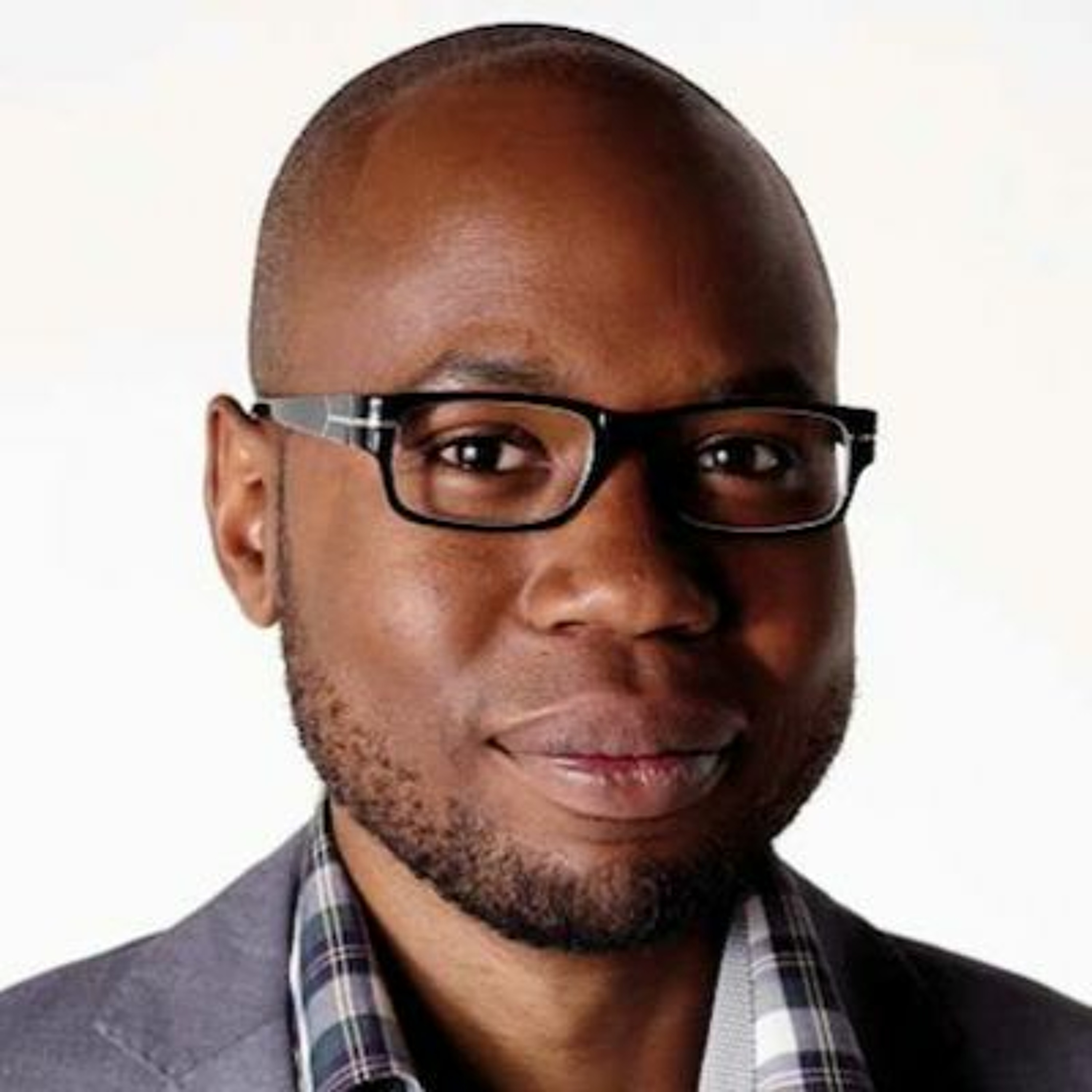 Sechaba Ngwenya of Creditable on playing nice with financial services incumbents (for now)