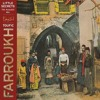 Dance For My Father - Toufic Farroukh