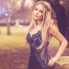 Abi Elle King Cover Exs And Ohs Mp3