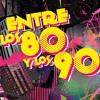 Mix Rock En Español Entre Los 80s Y 90s Dj Jm® Peru Mp3