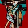 Padre Nelle Tue Mani Affido Il Mio Spirito 2