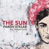 Parov Stelar Feat. Graham Candy - The Sun(Darkon's Deep Mix)