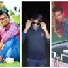 O Pillo Mounika ''2016'' (Theenmar Mix) Dj Shiva Rockzz.. 'N' Dj Nithin 'N' Dj Nawz Exclusive