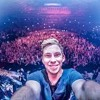 Hardwell Live Tomorowland 2013 Hardwell On Air 127
