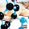 Mudvayne - Dig (Properly Remastered Remix)