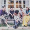Daftar Lagu DDHEAR - Jangan Berhenti Engkau Bernyanyi [Official Music Video].mp3 mp3 (25.62 MB) on topalbums