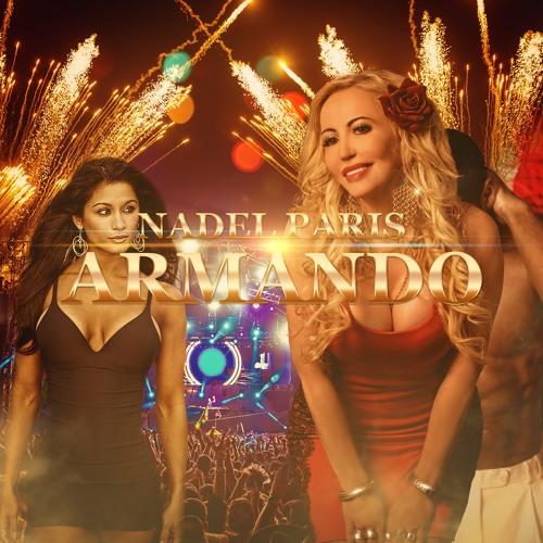 Nadel Paris - Armando