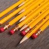 Breaking Music Yanji Little Musicians By Pen Pen Mp3