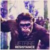 JETFIRE - Resistance (FREE DOWNLOAD)