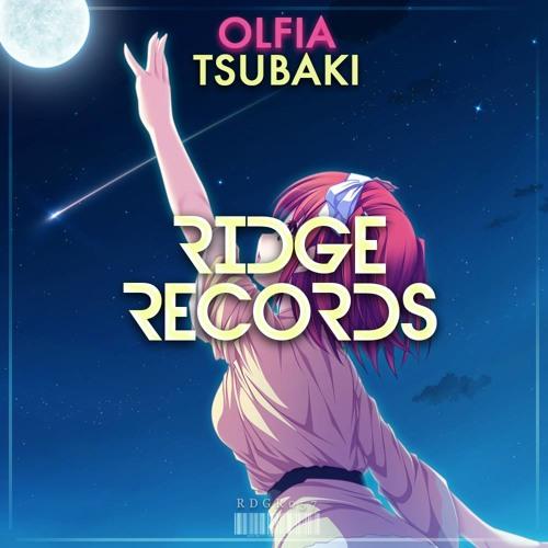 OLFIA - Tsubaki