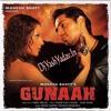 Humne Tumko Dil Yeh De Diya [Best Love Mix] Dj Ankur & Dj Yash Audio Production