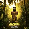 Unlimited Gravity - That's Gravity