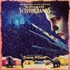Edward Scissorhands - Ice Dance (Danny Elfman)
