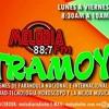 Promo Tramoya 2