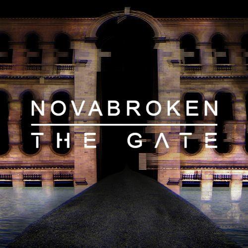 Novabroken - The Gate (Original Mix)