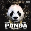Dj Taj - Panda RMX (feat. BasedPrince & Gutta) {DOWNLOAD LINK IN DESCRIPTION}