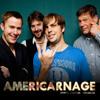 Americarnage #107: I Guess We Should Mention Sharknado...