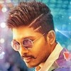 You Are My MLA Full Song - Lyr