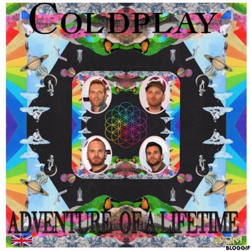 Все песни coldplay скачать mp3