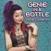 Dove cameron- Genie in a bottle
