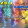 Babla + Kanchan Club Megamix [Westprojex Refix]