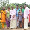 Thrithapookkal New Malayalam Onam Festive Song 2015 Mp3