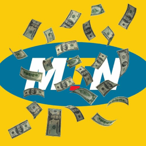 Nigerian House of Representatives Calls For MTN Nigeria To Pay Over $10bn